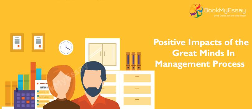 management-assignment-help