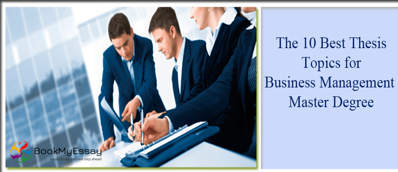 business-management-assignment