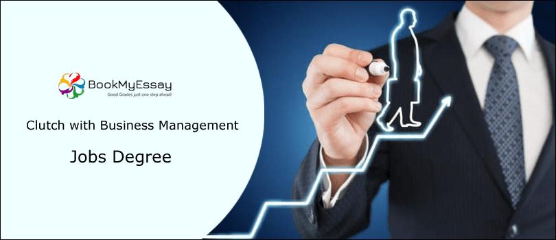 business-management-assignment-help