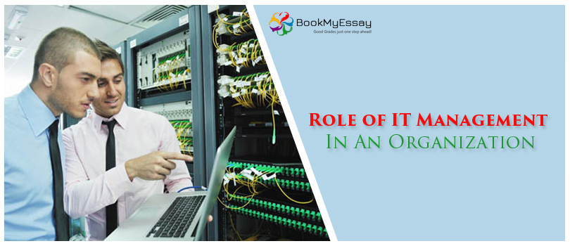 IT-management-assignment-help