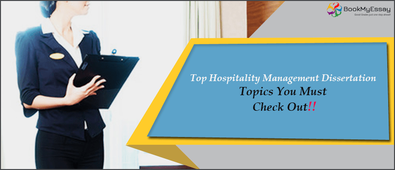 hospitality-management-dissertation-help