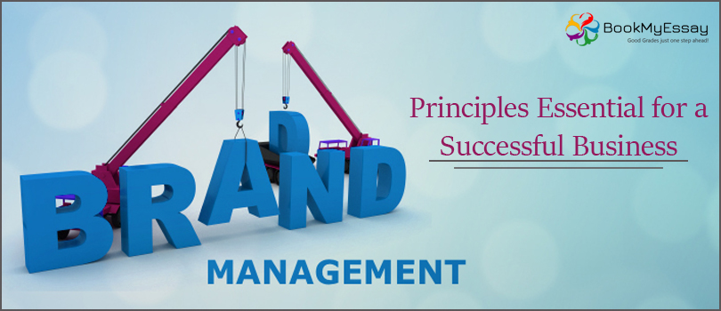 brand-management-assignment-help