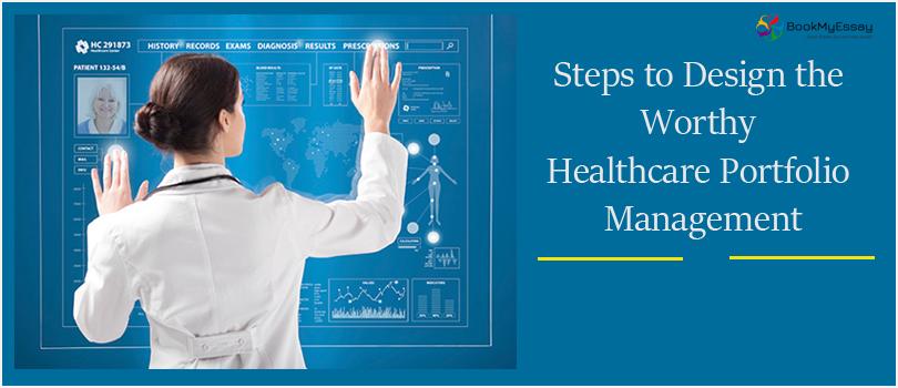 healthcare-portfolio-management-assignment
