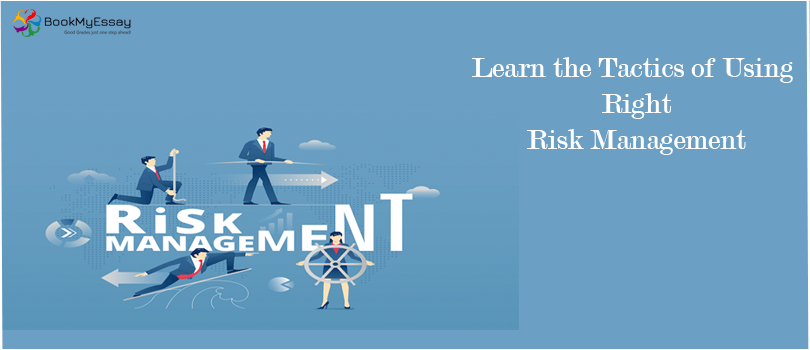 risk-management-assignment-writing