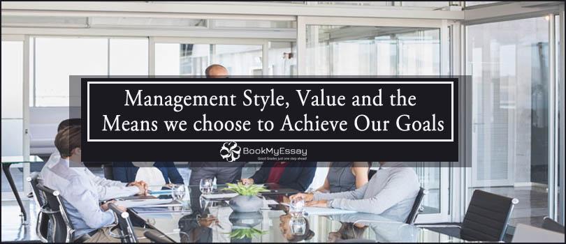 management-assignment-writing-help-service