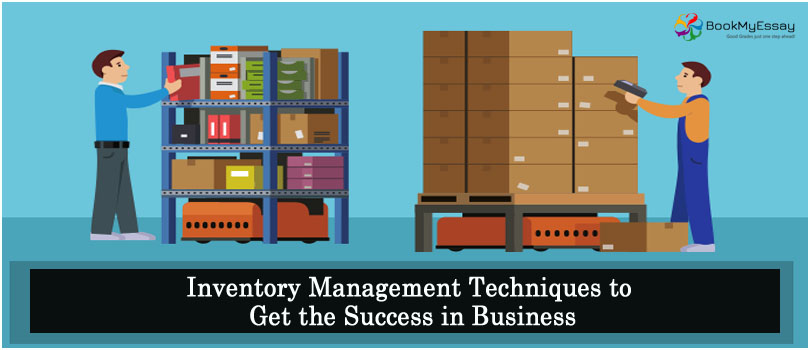 inventory-management-assignment-help