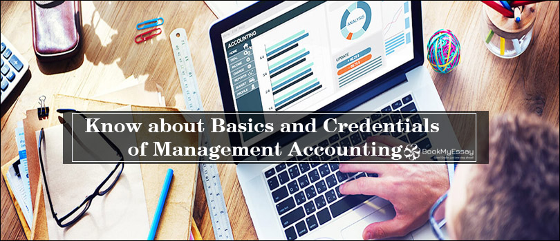 management-accounting-assignment-help-service