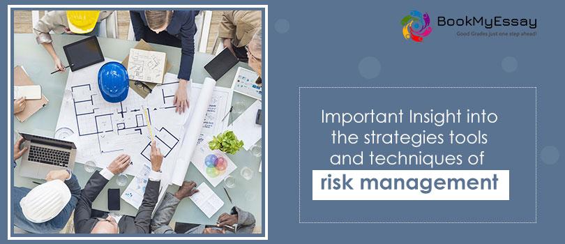 risk-management-assignment-writing-help