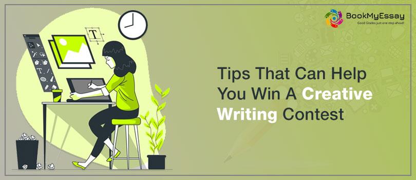 creative-writing-help-service