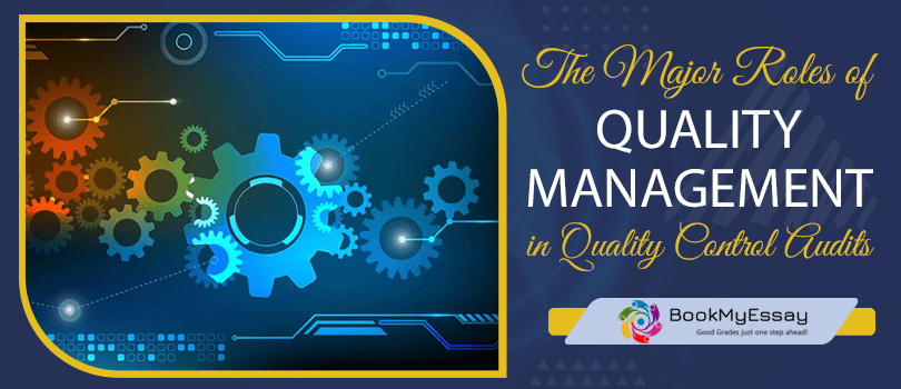 quality-management-assignment-help