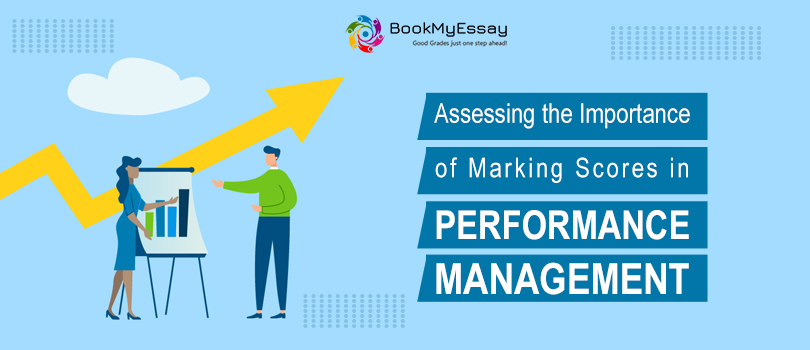 Assessing-the-Importance-of-Marking-Scores-in-Performance-Management
