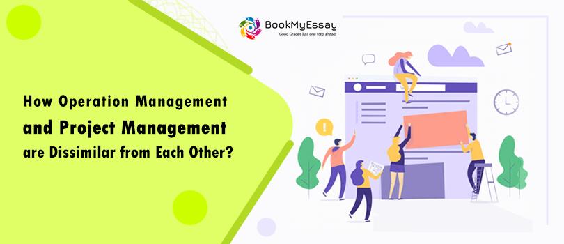 Operations Management Assignment Help