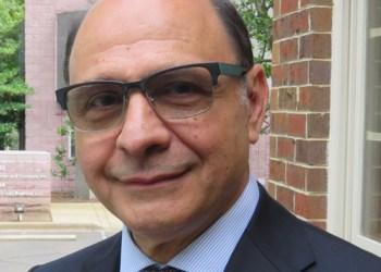 Claudio Carpano, Ph.D