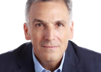 David Bizzaro, MBA, CMA