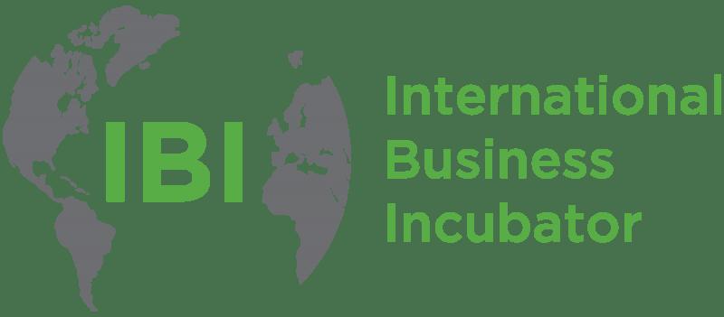 Management inSites - International Business Incubator