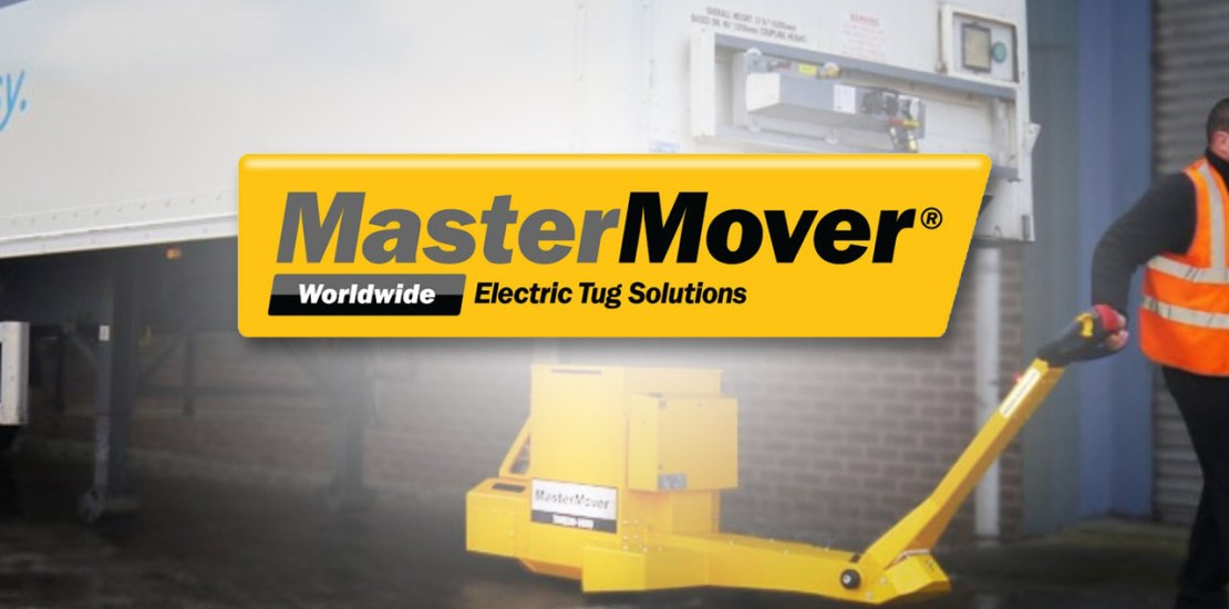 MasterMover logo