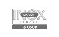 Inox Service Group