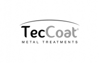 TEcCoat