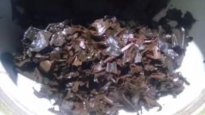 国産紅茶20131221井村製茶べにふうき3