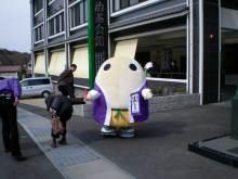 京都紅茶道部-宇治茶祭・観光4