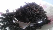 葉香製茶紅月1