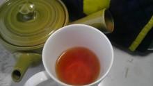 高知香ル茶20120330-2