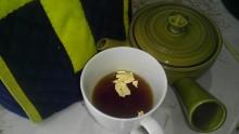 加賀の紅茶20120401-2