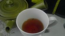 太田園の紅茶20130411-2