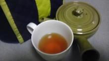 20130430宮崎宮崎茶房やまなみ2