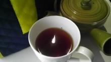 20130524鳥取陣構茶組合とっとり紅茶2