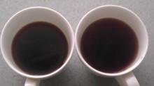20130527湯煎4