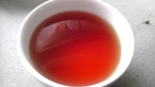 三富紅茶2