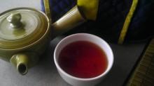 川戸紅茶2