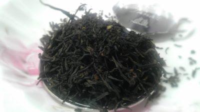 20130721 那須野紅茶2012 -1