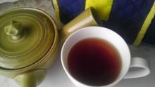 20130724土山紅茶2