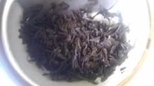 20130724土山紅茶3