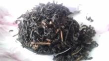 20130726告茶1