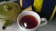 20130726 告茶2013 -2