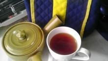 20130809嬉野紅茶2