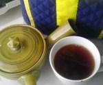 国産紅茶20130813 東京紅茶 2