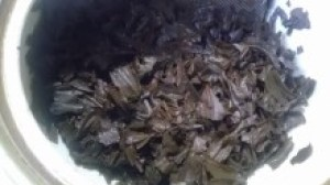 国産紅茶20130813 東京紅茶 3