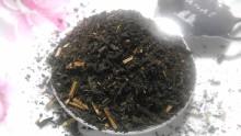 20130816紅茶1