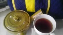 20130819和香葉(秋茶)2