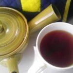 西製茶所20130820 出雲国のべにひかり紅茶2013 -2
