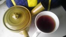 20130823星の紅茶2