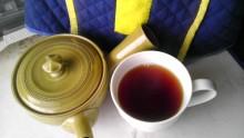 20130824しがの紅茶2