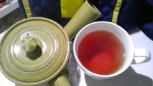 20130826ゆのつる紅茶2