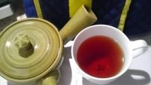 20130830高梁紅茶2