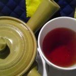 葉香製茶20130906 葉香製茶100年在来2013 -2