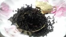 国産紅茶20130913いずみ1